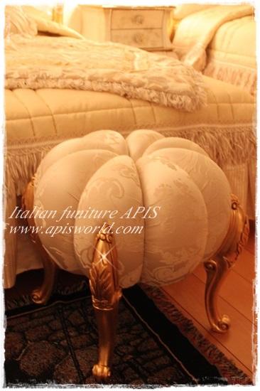 かぼちゃ5ブログ
