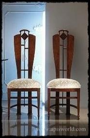 mesa-moderna-cristal-madera-interior-4698-1543327-crop