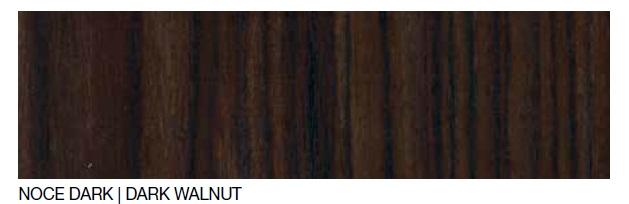 dark-walnut