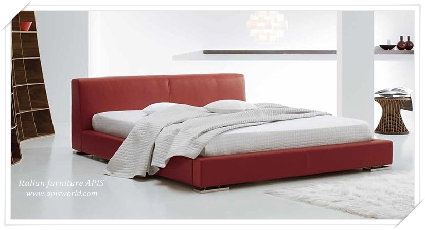 alberta-bed-manhattan-1